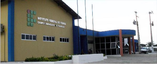IFCE abre 260 vagas para cursos técnicos gratuitos em Crato e Iguatu