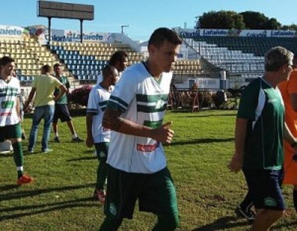 Cearense Série B.  Federação informa mudanças nos dois próximos jogos do Icasa