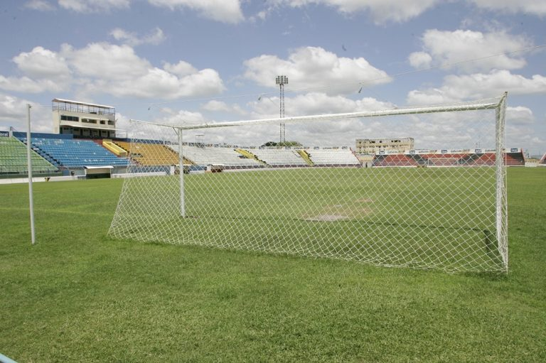 futebol amador Crato