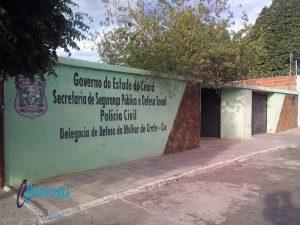 Delegacia da Defesa da Mulher CRATO julho 2016 (3) FT Jota Lopes