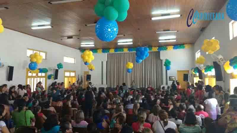 Assembleia geral da Educacao em Crato reune centenas de Servidores FT Joao Vieira (1)
