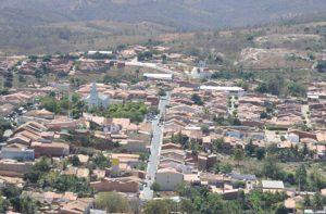 CARIRIACU-CEARA-FOTO