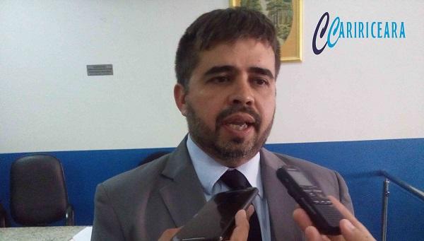 Luis Carlos CRATO 08.08.,16