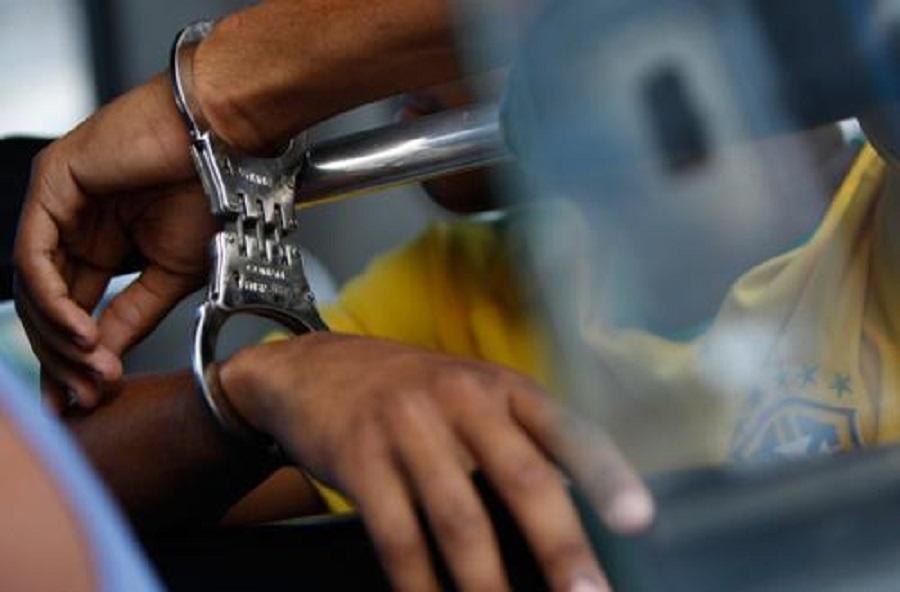 Acusado de homicídio ocorrido há 20 anos em Brejo Santo-CE é preso no interior paulista.