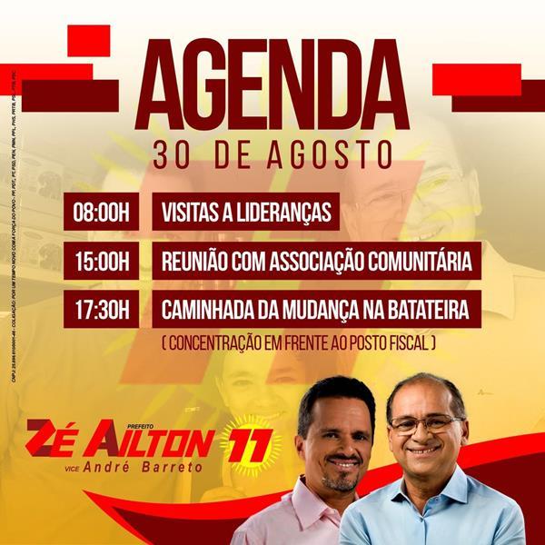 coligacao Ze e Andre CRATO (Copy)