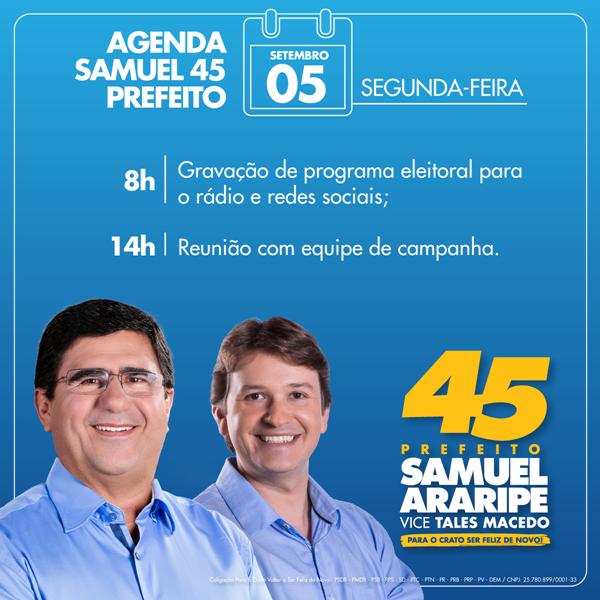 Agenda-05.09 (Copy)