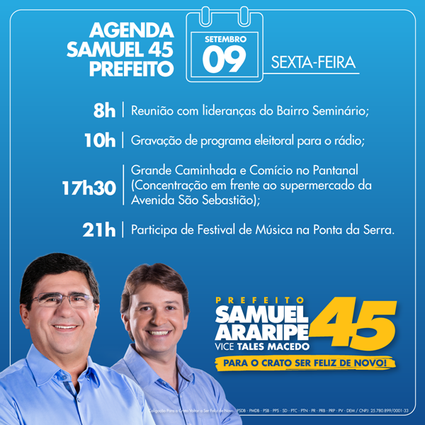 Agenda-09.09 (1) (Copy)