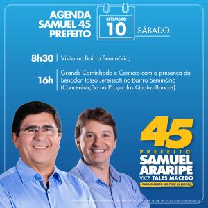 Agenda-10.09