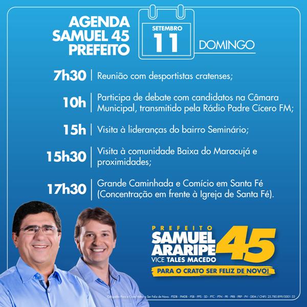 Agenda-11.09