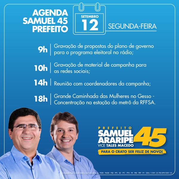 Agenda-12.09