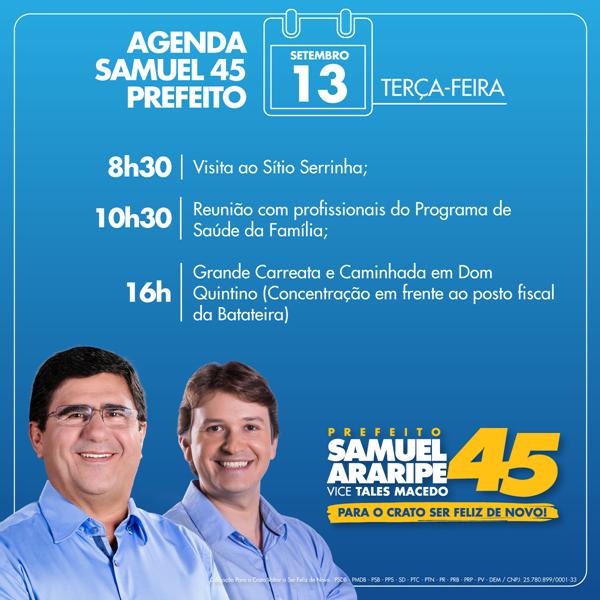 Agenda-13.09