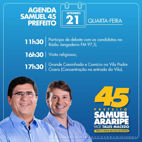 Agenda-21.09
