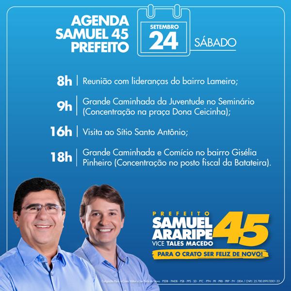Agenda-24.09