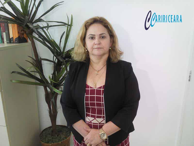 Alessandra Magda Ribeiro Monteiro _ Promotora de Justica 13,09