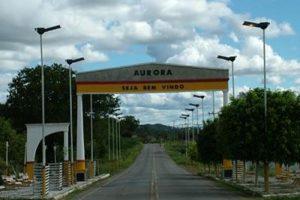 MPCE ajuíza ações para garantir realização de concurso público em Aurora