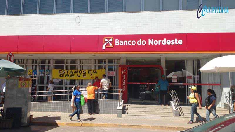 Greeve dos bancarios FT Joao Vieira  (2)