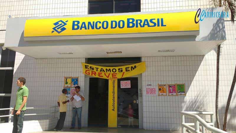 Greeve dos bancarios FT Joao Vieira  (3)