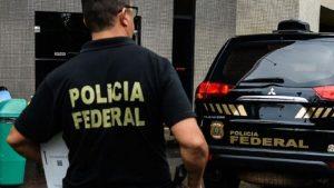 Policia Federal FT ilustrativa (1)