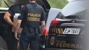 Policia Federal FT ilustrativa (2)