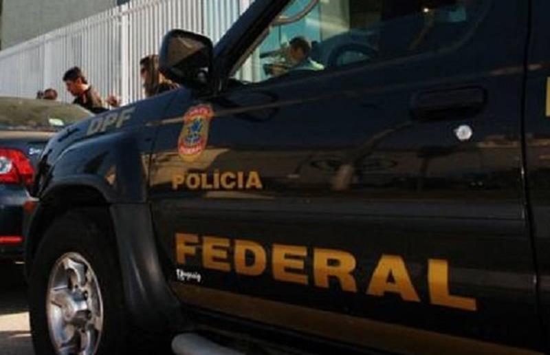 Polícia Federal de Juazeiro do Norte prende homem por submeter pessoas condição análoga de escravidão