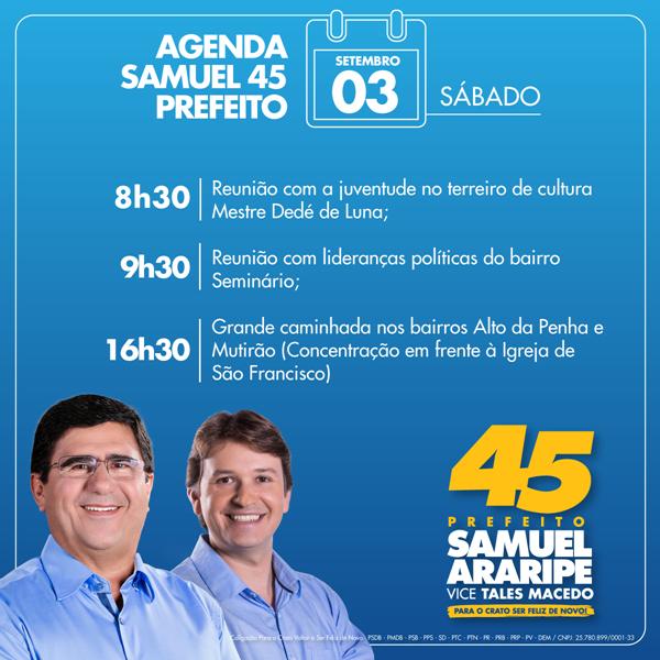 Samuel 03.09.16