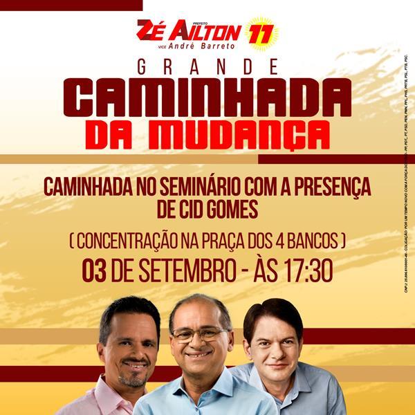 ZE E ANDRE 03.09.16