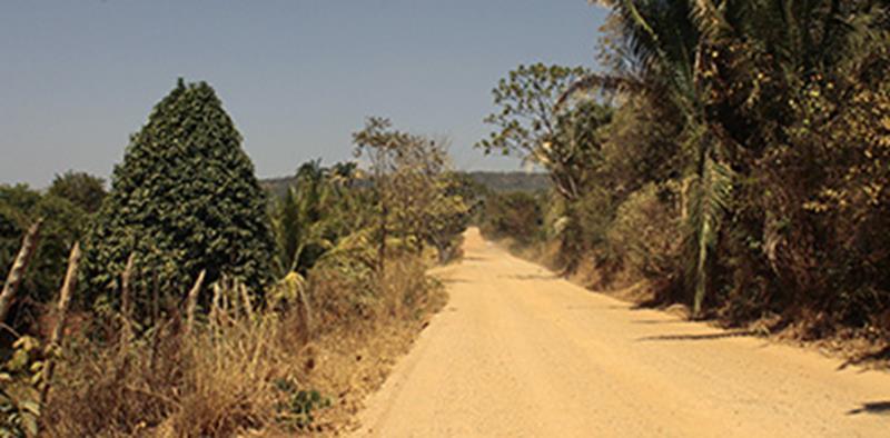 obras de infraestrutura para Crato e Nova Olinda (3)