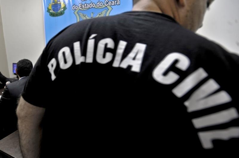 Polícia Civil do Ceará alerta população para que não caia no golpe do boleto  falso – Caririceara.com