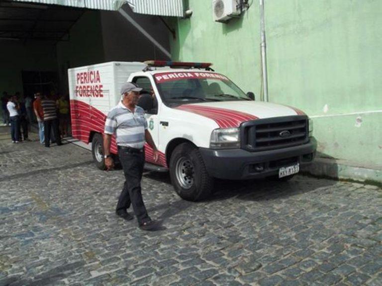 Queda de rede provoca a morte de aposentado de 56 anos, em Campos Sales