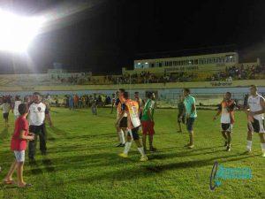 Estadio Mirandao em Crato Foto Jota Lopes Ag. Caririceara.com