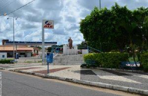 Potengi, Ceará