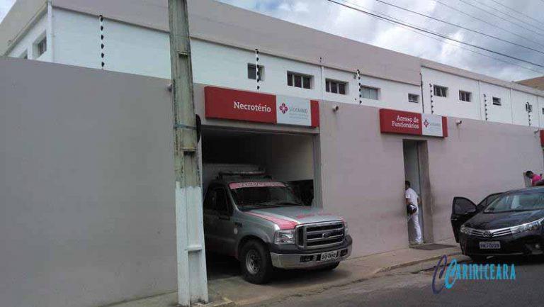 rabecao-CRATO FT Jota Lopes-Agencia caririceara.coim