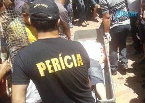 rabecao_pericia forense FT Jota Lopes