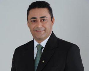 Joao-Marcos-Pereira (Copy)