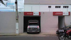 Rabeção_no Hospi S.Fco_CRATO12.04.16 FT Jota Lopes-Ag  Caririceara.com