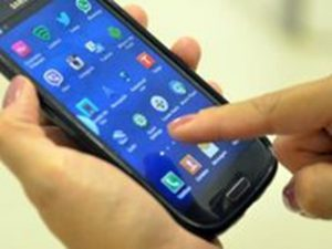 celular (Copy)