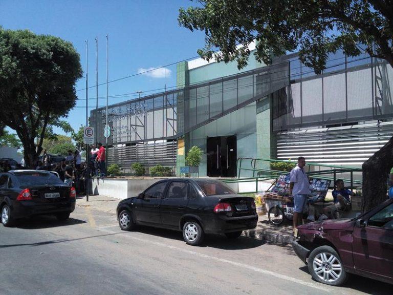 delegacia de policia civil de juazeiro Foto Jota Lopes_ (4) (Copy)