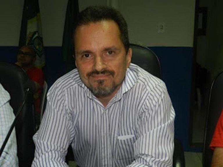 ANDRÉ BARRETO - Seminário discutirá plano de governo para próxima gestão do Crato