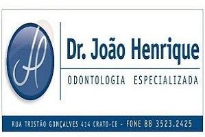 Dr. João Henrique