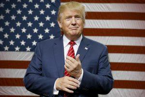 donald-trump-flag (Copy)