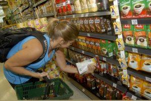 supermercadosjulho_0