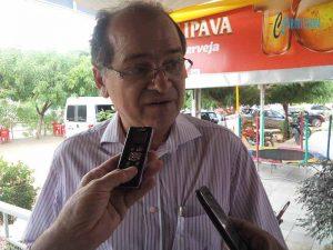 José Aílton Brasil, prefeito do Crato_Foto_Jota Lopes_Agência Caririceara.com