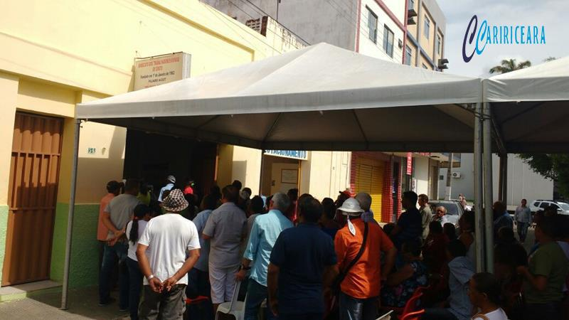 Sobre a renda do sindicato Foto_João Vieira_Agência Caririceara (1)