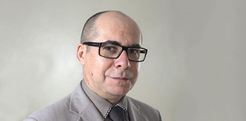 Jesualdo farias web foto Júnior Panela UFCJesualdo Farias – Secretaria das Cidades (Scidades)