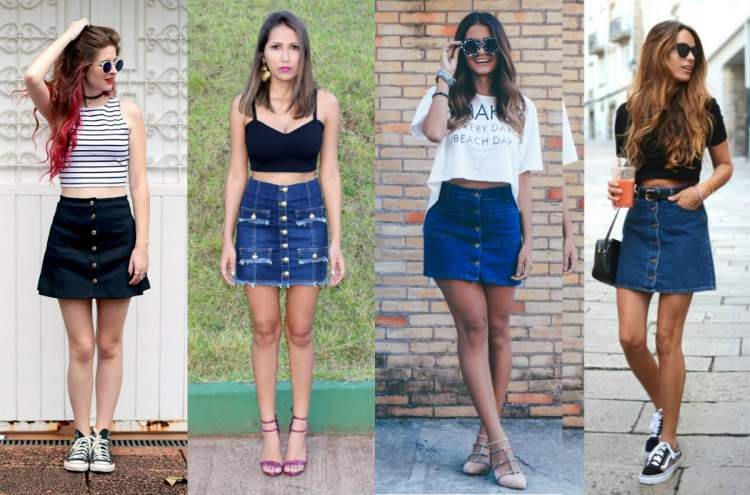 looks-com-saia-jeans 14