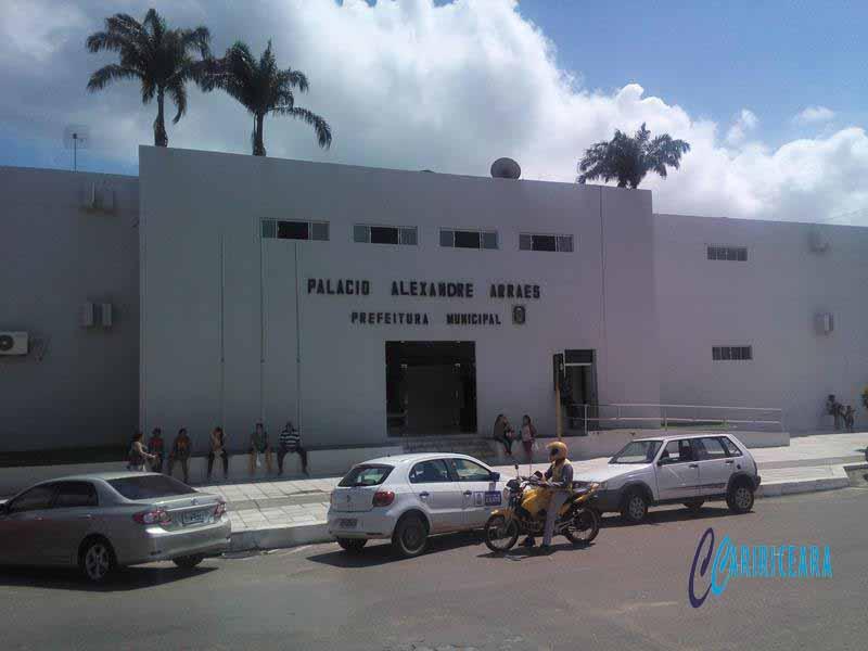 Prefeitura do Crato_Foto_ Jota lopes_Agência Caririceara (2)