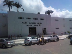 Prefeitura do Crato_Foto_ Jota lopes_Agência Caririceara (1)