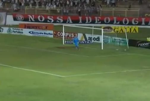 Cinco clubes brigam por duas vagas para a próxima fase da Taça Fares Lopes