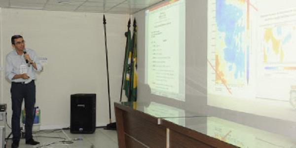Foto: Tiago Stille/governo do Ceará/Cagece