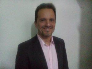 André Barreto (1) (Copy)